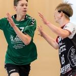 155033_MU17-SGRuWo-Handball_Emmen_A_0050