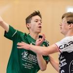 155033_MU17-SGRuWo-Handball_Emmen_A_0051