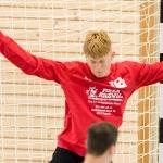 155105_MU17-SGRuWo-Handball_Emmen_A_0081
