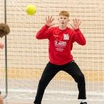 155225_MU17-SGRuWo-Handball_Emmen_A_0082