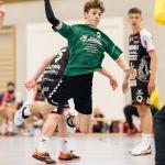 155559_MU17-SGRuWo-Handball_Emmen_A_0068