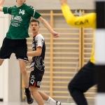 155641_MU17-SGRuWo-Handball_Emmen_A_0053