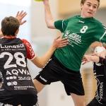 160054_MU17-SGRuWo-Handball_Emmen_A_0057