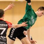 160155_MU17-SGRuWo-Handball_Emmen_A_0059