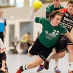 160223_MU17-SGRuWo-Handball_Emmen_A_0060