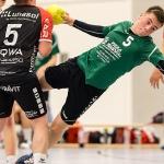160502_MU17-SGRuWo-Handball_Emmen_A_0061