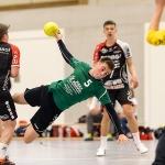 160502_MU17-SGRuWo-Handball_Emmen_A_0062