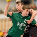 160817_MU17-SGRuWo-Handball_Emmen_A_0064