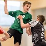 160954_MU17-SGRuWo-Handball_Emmen_A_0065