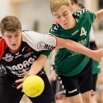 161825_MU17-SGRuWo-Handball_Emmen_A_0067