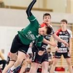 163340_MU17-SGRuWo-Handball_Emmen_A_0069