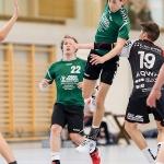163633_MU17-SGRuWo-Handball_Emmen_A_0070