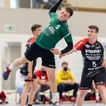 163828_MU17-SGRuWo-Handball_Emmen_A_0072