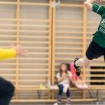164321_MU17-SGRuWo-Handball_Emmen_A_0074