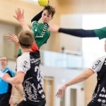 164525_MU17-SGRuWo-Handball_Emmen_A_0077
