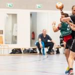 M2_SGRUWO_Handball_Jegenstorf-001