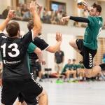 M2_SGRUWO_Handball_Jegenstorf-002