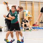 M2_SGRUWO_Handball_Jegenstorf-003