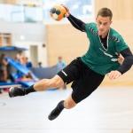 M2_SGRUWO_Handball_Jegenstorf-005