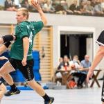 M2_SGRUWO_Handball_Jegenstorf-007