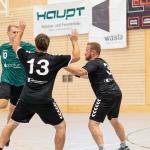 M2_SGRUWO_Handball_Jegenstorf-009