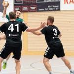 M2_SGRUWO_Handball_Jegenstorf-010