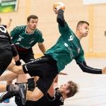 M2_SGRUWO_Handball_Jegenstorf-011