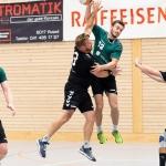 M2_SGRUWO_Handball_Jegenstorf-012