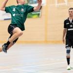 M2_SGRUWO_Handball_Jegenstorf-013