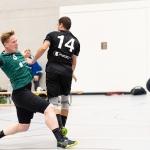 M2_SGRUWO_Handball_Jegenstorf-014