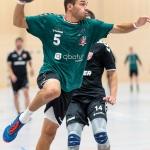 M2_SGRUWO_Handball_Jegenstorf-015