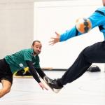 M2_SGRUWO_Handball_Jegenstorf-016
