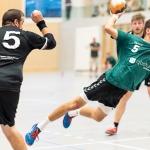 M2_SGRUWO_Handball_Jegenstorf-017
