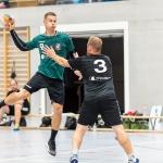 M2_SGRUWO_Handball_Jegenstorf-018