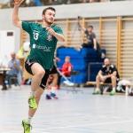 M2_SGRUWO_Handball_Jegenstorf-020