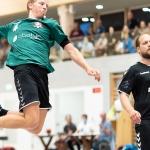 M2_SGRUWO_Handball_Jegenstorf-021