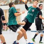 M2_SGRUWO_Handball_Jegenstorf-022