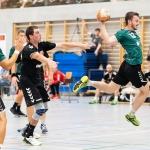 M2_SGRUWO_Handball_Jegenstorf-023