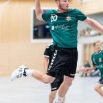 M2_SGRUWO_Handball_Jegenstorf-024