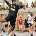 M3_SGRUWO_Handball_Emmen-001