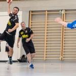 M3_SGRUWO_Handball_Emmen-002