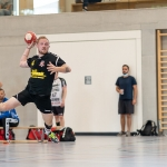M3_SGRUWO_Handball_Emmen-003