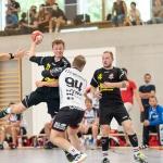 M3_SGRUWO_Handball_Emmen-004