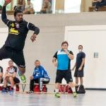 M3_SGRUWO_Handball_Emmen-005