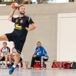 M3_SGRUWO_Handball_Emmen-006