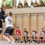 M3_SGRUWO_Handball_Emmen-007