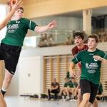 MU19_SGRUWO_SG_Handball_Seetal-001