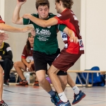 MU19_SGRUWO_SG_Handball_Seetal-002