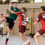 MU19_SGRUWO_SG_Handball_Seetal-003