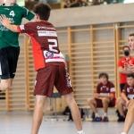 MU19_SGRUWO_SG_Handball_Seetal-004